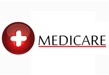 CMRA celebra acordo com Medicare