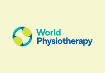 Dia Mundial da Fisioterapia